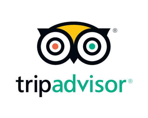 Find Addict kite school Tarifa on tripadvisor and read some of our best reviews.