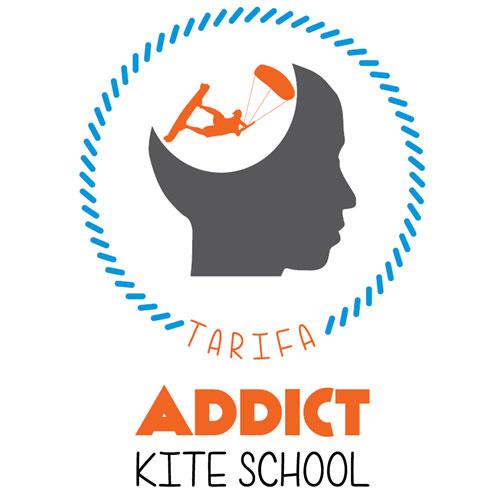 Informaciones de contacto de Addcit escuela oficial en Tarifa.