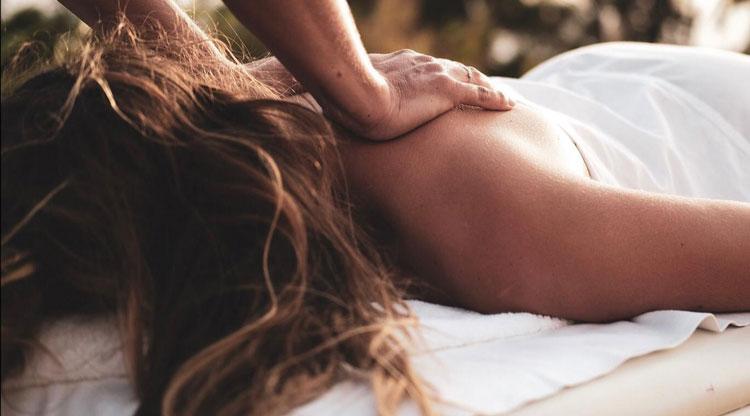 Relaxez vous avec nos séances de massages à Tarifa.