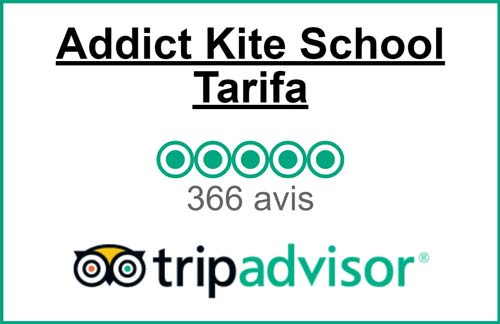 Read and check some of our best reviews and comments and tripadvisor.