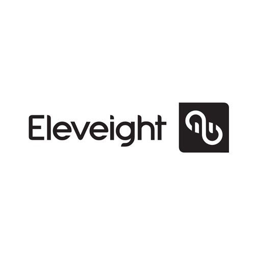 Eleveight kites is a great brand to improve your kite level.