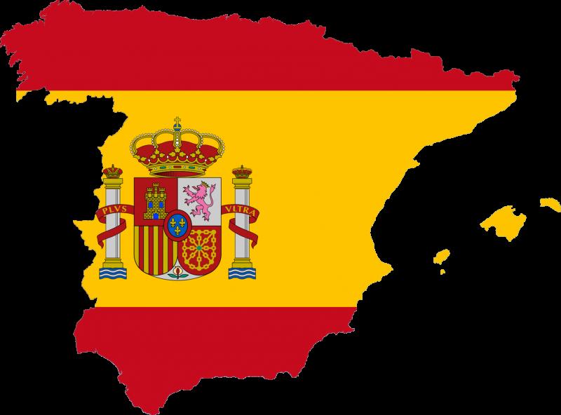 Espagne post coronavirus.