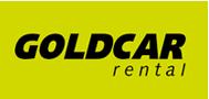 Location de voiture goldcar